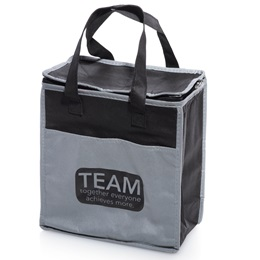 Appreciation Cooler Bag - TEAM