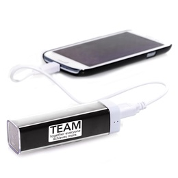 Phone Bank Charger -  TEAM