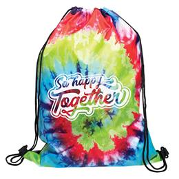 Backpack - So Happy Together