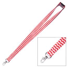 Neckstraps, Lanyards and ID Holders