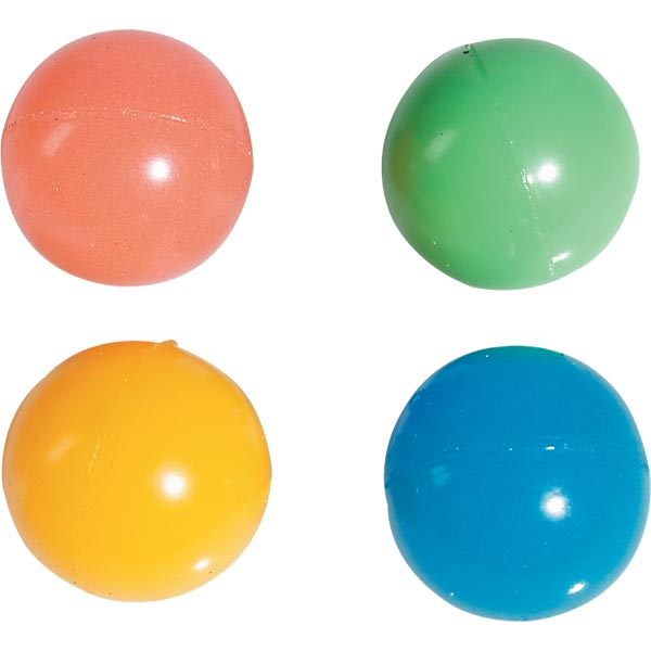 700-0-1767U-1-in-Glow-Ball-Assorted-12-Pack-000