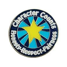 700-0-P5891-Character-Counts-Award-Pin-Honesty-Respect-Fairness-000