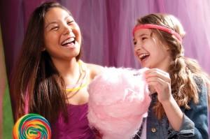 Elementary_School_dance-ideas