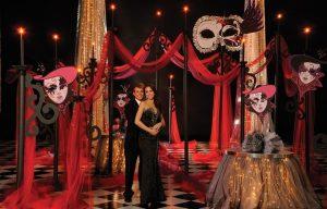 mystery-masquerade-dance-theme