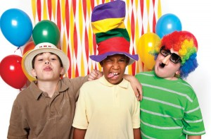 andersons_elementary_school_dance-ideas