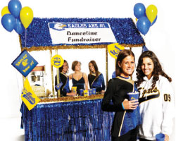 Andersons_Prom_Fundraising