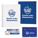 school_store_school_supplies