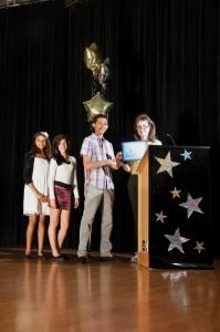 elementary_graduation