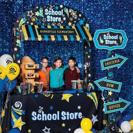 Stars_School_Store