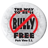 bully-free-button