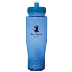 Andersons_Water Bottle