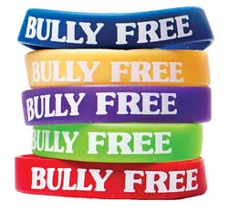 andersons_Bully_Wristbands