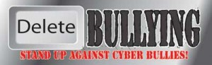 andersons_cyberbullyingcarmagnet