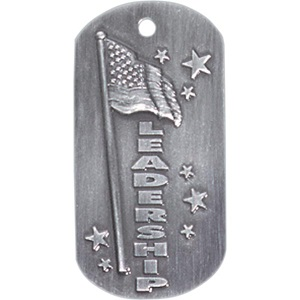 Elementary_Leadership_DogTag
