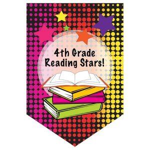 Reading_banner