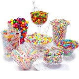 rainbow_candy_buffet