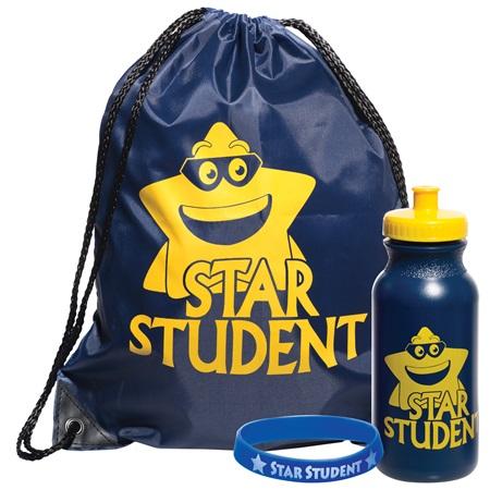 star_student_award_set