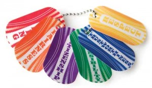andersons_characterwristbands