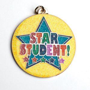 Star_Student_Medallion