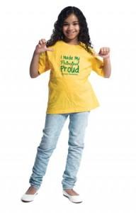 Elementary_T-shirt