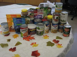 andersons_winter_fooddrive