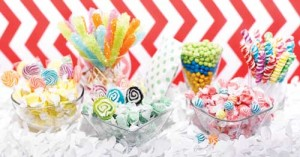 andersonsmz_candydecor