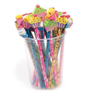 birhday_pencil_eraser_tub