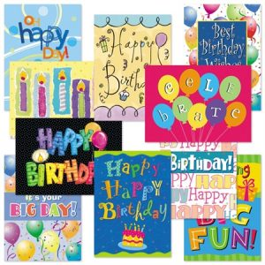 student_birthday_card_assortment