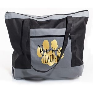 pawsome-teacher-tote-bag