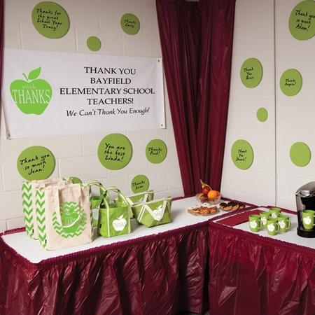 thanks-teachers-lounge-makeover-kit-000
