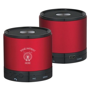 Raffle off high-ticket items like Speakers for as a football season promotion!