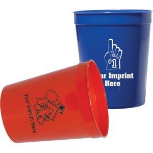 fun_cups