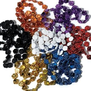 paw_bead_necklaces