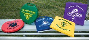 AndersonsSpirit_Seat Cushions