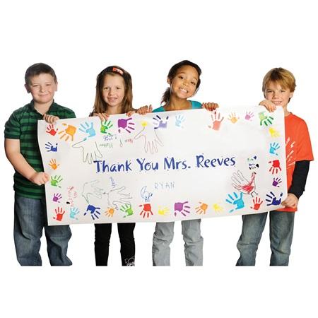 Teacher_Appreciation_Banner