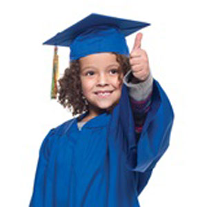 Elementary_School_Gradaution