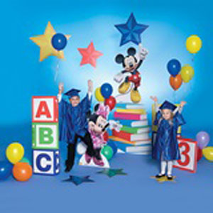 Elementary_Graduation_Theme