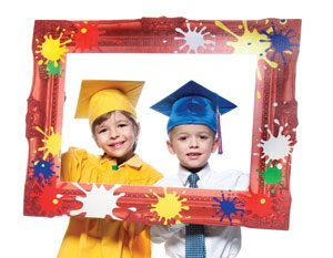 Elementary_Graduation_Photo_Prop