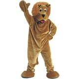 Elementary_Lion_Mascot