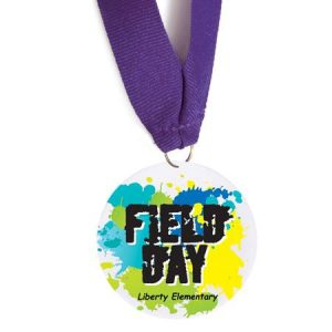 Field_Day_Medallion