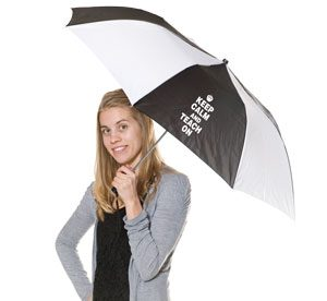 Teacher_Appreciation_Umbrella