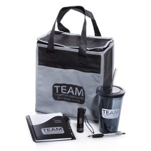 Teacher_Welcome_Gifts_TEAM_Award_Set