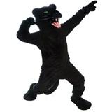 Panther_Mascot_Costume