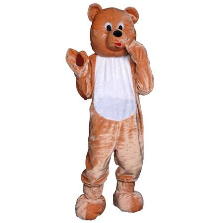 Elementary_Teddy_Bear-Mascot