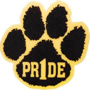 paw_pride_foam_spirit_rouser