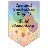 school_carnival_banner