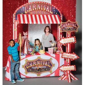 school_carnival_scene