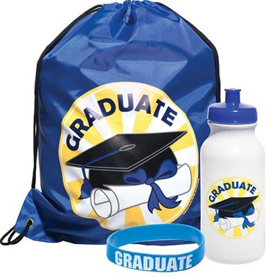 Graduate_Gift_Set