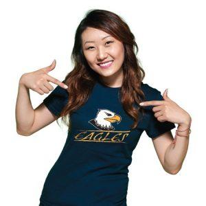 high_school_apparel_graduation_gift