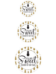 Sweet_Member_of_Our_Team_Gift_Tags